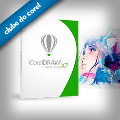 CorelDraw X7 Download Baixar