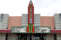 Dollar Movies Lewisville