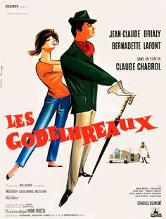 les-godelureaux-affiche_8125_44859.jpg (700×927)