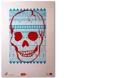 Death Carpet - Hello iaco