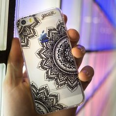 Amazing details for your phone. Find more great designs on our website. Link in bio to shop #galaxys5 #galaxys6 #galaxys7 #instadaily #instamood #iphone #phonecase #samsung. Phone case by Gocase www.shop-gocase.com