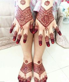 18 Beautiful Henna Tattoo Designs to Try Indian Mehndi Designs, Stylish Mehndi Designs, Latest Bridal Mehndi Designs, Mehndi Design Pictures, Modern Mehndi Designs, Wedding Mehndi Designs, Beautiful Henna Designs, Simple Mehndi Designs, Mehandi Designs