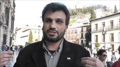 via  المنصه السوريه للصداقه في غرناطه Plataforma de Amistad #Siria en #Granada  El Tercer Aniversario de La #Revolución_Siria-
