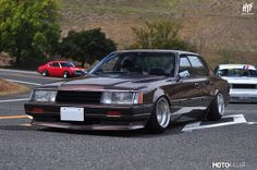 10 Best Nissan leopard images in 2015 | Nissan, Pimped out cars, Car