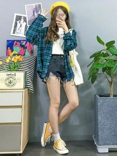 acb7da14ce Teen trends clothing range #streetteenfashion School Girl Outfit, School  Outfits, New Sneakers,