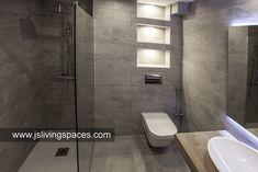 Baño Toilet, Living Spaces, Bathtub, Bathroom, Laundry Rooms, Quartos, Flats, Standing Bath, Bath Room