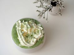 Matcha, Bar, Copenhagen, Snow Globes, Lily, Places, Home Decor, Decoration Home, Room Decor