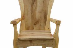 """крісла """"Колоски"""""""