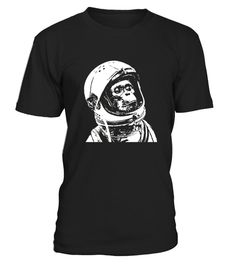 # Monkey In Space  Astronaut Chimpanzee Funny Tee .  HOW TO ORDER:1. Select the style and color you want:2. Click Reserve it now3. Select size and quantity4. Enter shipping and billing information5. Done! Simple as that!TIPS: Buy 2 or more to save shipping cost!Paypal | VISA | MASTERCARDMonkey In Space  Astronaut Chimpanzee Funny Tee t shirts ,Monkey In Space  Astronaut Chimpanzee Funny Tee tshirts ,funny Monkey In Space  Astronaut Chimpanzee Funny Tee t shirts,Monkey In Space  Astronaut…