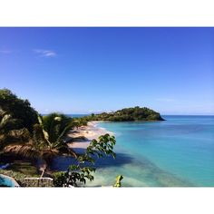 """Discovered by Paul Thorogood, """"Cocobay Resort Antigua"""" at Coco Bay Resort, Saint Mary, Antigua and Barbuda"""