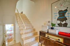 Ikea: Mobiliário e decoração que todas as casa têm (De Ida Gaspar - homify)