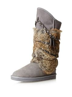 50% OFF Australia Luxe Collective Women's Atilla Boot