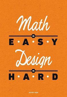 Typography Mania #145 | Abduzeedo | Graphic Design Inspiration and Photoshop Tutorials