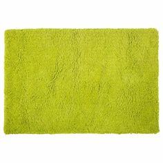 Hochflor Teppich MAGIC, 120 x 180cm, grün Jetzt bestellen unter: https://moebel.ladendirekt.de/heimtextilien/teppiche/sonstige-teppiche/?uid=cff70de4-342f-5a73-bc79-f0a9fedccd49&utm_source=pinterest&utm_medium=pin&utm_campaign=boards #heimtextilien #sonstigeteppiche #teppiche