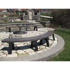 "Fantastic ""fire pit flagstone"" detail is offered on our site. Have a look and you will not be sorry you did."