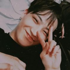 Who is this hot ass cutie 😻🙀 seriously, look at his cute smile Yugyeom, Youngjae, Jaebum Got7, Got7 Jb, Mark Jackson, Jackson Wang, Mamamoo, K Pop, Park Jinyoung