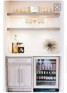 18 best credenzas images wine fridge wine refrigerator wine cabinets rh pinterest com