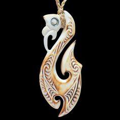 Bone Manaia (Guardians) – The Bone Art Place Maori Patterns, Maori Designs, Zen, Maori Art, Paua Shell, Bone Carving, Abstract Sculpture, Custom Art, Stone Pendants