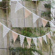 Hochzeitsdekor - $7.99 - Spitze/Sackleinen Fotokabine Requisiten/Banner (131068951) http://amormoda.de/Spitze-Sackleinen-Fotokabine-Requisiten-Banner-131068951-g68951
