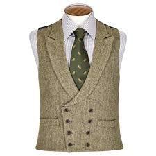 Image result for mens waist coats