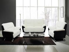 Modern Furniture Houston modern sofa | sectional sofa, modern sectional sofas and modern