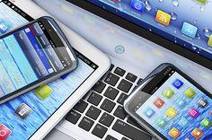 7 Strategie-Tipps fürs App Marketing - StartingUp: Das Gründermagazin