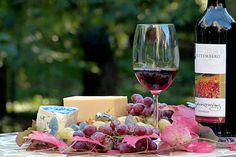Today we celebrate National Drink Wine Day. This day is observed annually on February Everybody loves to drink wine whether it is red or white, sweet or sparkling. My favorite wine is a sweet red wine called Roscato Rosso,… Charcuterie Raclette, Wine Drinks, Alcoholic Drinks, National Drink Wine Day, Red Wine Stains, Merlot Wine, Wine Tasting, Wine Tasting, Wine Pairings