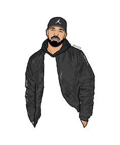 Scary hours... @champagnepapi Views #Drake #Graphics #OVO Tag the boy