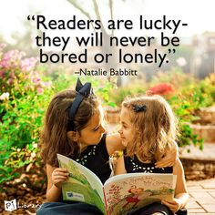 PJ Library (@PJLibrary) | Twitter Wonder Quotes, Reading Quotes, Family Activities, Children's Books, Pj, Book Worms, Literacy, Inspirational Quotes