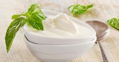 Yogurt: A superfood Even though Yogurt has been an integral part of the Indian diet since ancient times and one of Ayurveda's main healing foods, it has only recently gained