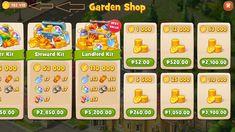 Coins Gardenscapes Hack  Gardenscapes Hack Cheat Free Unlimited Coins Generator  #Gardenscapes #Hack #Cheat #Free #Unlimited #Coins #Generator Ui Design, Coins, Hacks, Free, Rooms, User Interface Design, Tips