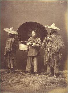 CHINA.....1870.....