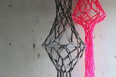 ludorn macramee hanger bild3