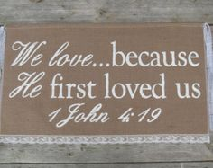 Here are some Love Quotes. http://www.missionariesofprayer.org/2015/02/bible-verses-love-and-love-quotes/