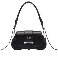 12b6ac5a5db woyoyo  wyy   minimal  design  handbag  bag Amadeus sunglow yellow ...