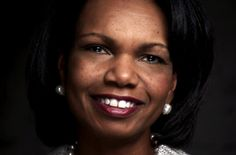Oprah Presents Master Class with Condoleezza Rice