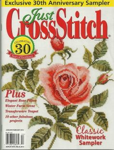 #cross stitch # designs #@Af's 27/4/13f