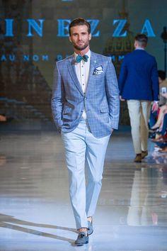 81ee2a6e113 23 Best Toronto Men s Fashion Week Spring Summer 2017 images ...