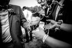 #hochzeit #hochzeitsfotos #hochzeitsfotografie #hochzeitsfotograf #wedding #weddingimages #weddingphotograhpy #weddingphotographer #projectphoto #projectphoto.ch #hairaten #hochzeitsgeschenke #hochzeitsfotografliechtenstein #hochzeitinliechstenstein #weddingreportage #weddingjournalism #weddingstorytelling #hochzeitsreportage