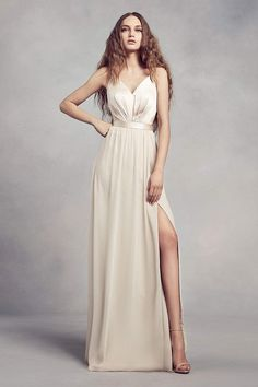 9707457492b Special Occasion Dresses For Women (110) Vera Wang Bridesmaid Dresses