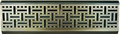 Registers & Grilles - - accessories and decor - other metro - by Floor Resources LLC
