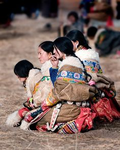 tibet amdo                                                                                                                                                                                 Más