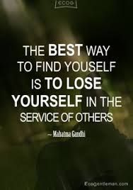 community service quotes - Google Search