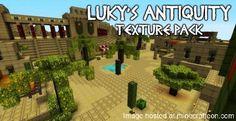 Download: http://minecrafteon.com/new-super-mario-craft-texture-pack-minecraft-1-4-7/