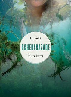 Scherazade - New Yorker