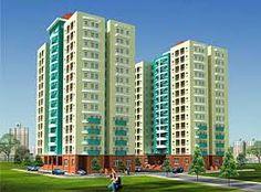 http://bestpropertyindelhi.com/property-rates-in-noida/ property rates in Noida