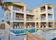 23 best beach houses in gulf shores al images beach cottages rh pinterest com