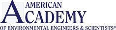 The Academy provides training through workshops and seminars, participates in accrediting universities, publishes a periodical and other reference material, interacts with students and young professionals, sponsors a university lecture series, and rewards outstanding achievements through its international awards program.