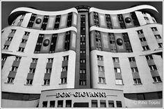 Panoramio - Photos by Rino Tosini