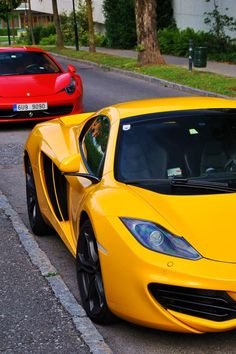 http://chicerman.com  myheartpumpspetrol:  Get In Line | Source  #cars